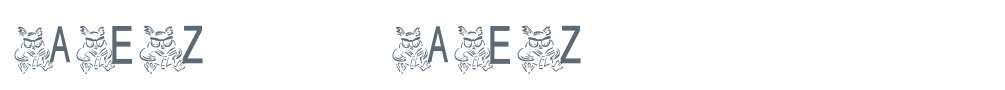 AEZ owlness