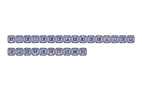 Retrospective Capitals 5 Regular