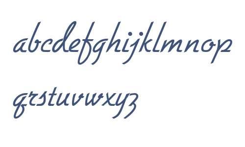 GilliesGothicEF-Light