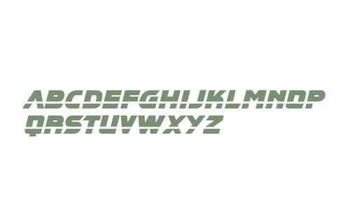 CCRunningWithScissors W00 Rg