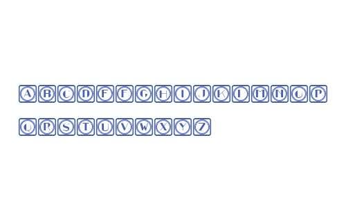 Retrospective Capitals 8 Regular