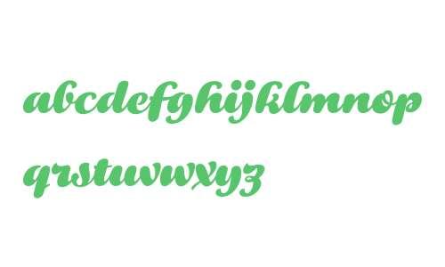 Bowling Script Basic W01 Rg