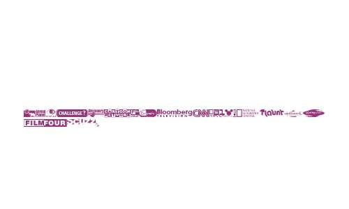 UK Digital TV Channel Logos