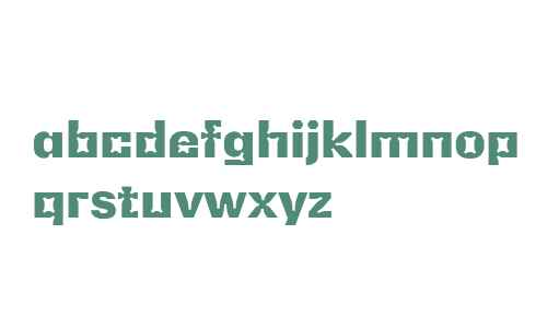MinotaurBeefWeb-Bold