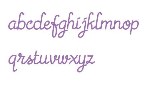 TintaScript-Italic
