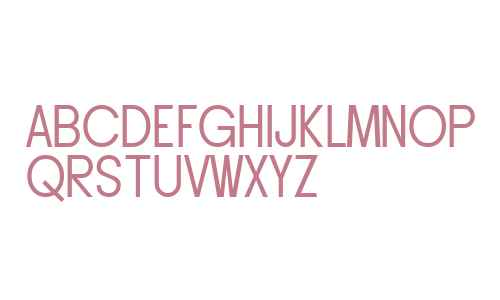 SF Buttacup Lettering V1 V1