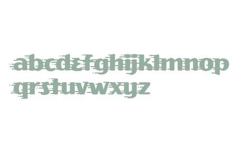 CCSpeedingBulletTrails W00 Rg
