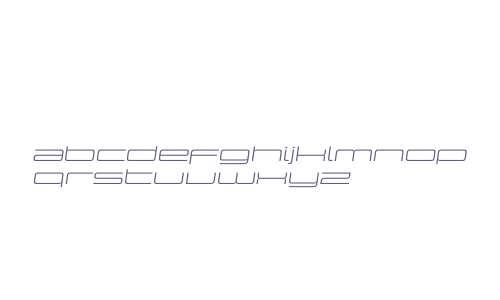 Design System E W01 300I