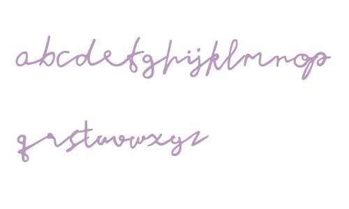 Nusapenida Signature