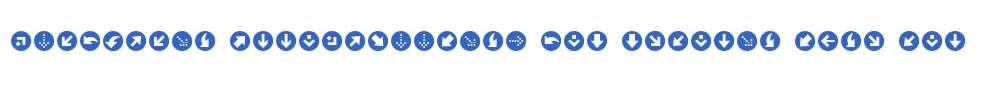 ClickBits-ArrowBullets1