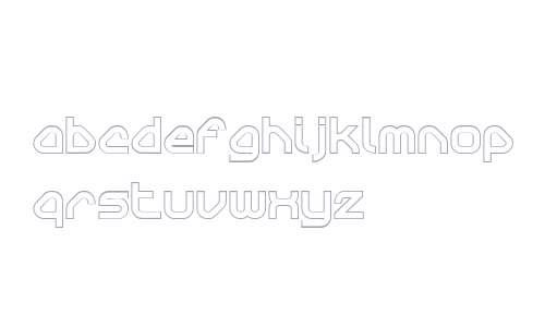 Sylar W00 Outline