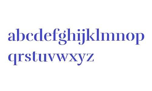 Rufina-Stencil-Bold
