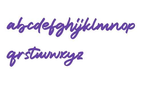 Tumbrella Script Free