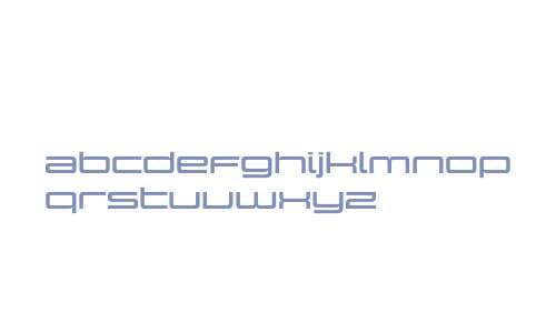 Design System D W01 700R