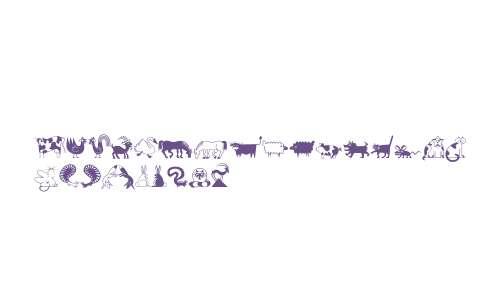 MiniPics-LilCritters