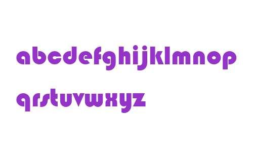 Bauhaus 93 Fonts Downloads Onlinewebfonts Com