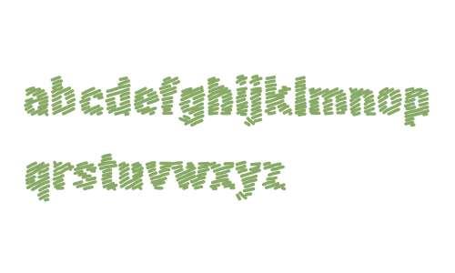 Scribble-BoldScrawl