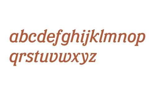 Eponymous-MediumItalic