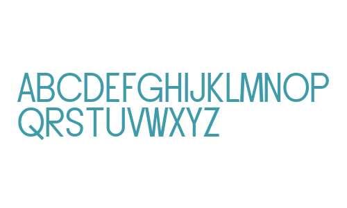 SF Buttacup Lettering V2 V2