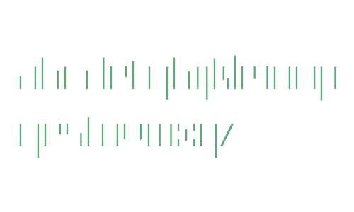 Minimum-BichroClairVertical