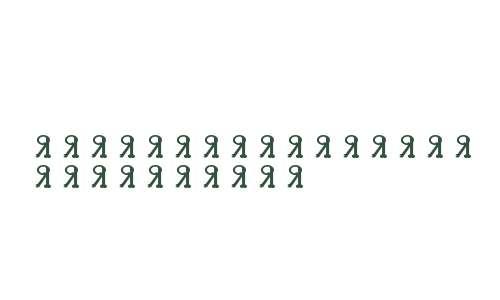 font2167