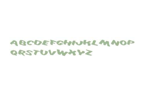DiegoCon Scrambled V1
