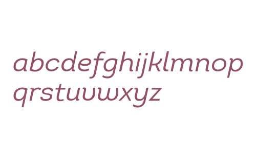 Intro-Book-Italic