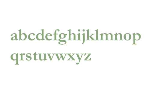 Monotype Garamond Fonts Downloads - OnlineWebFonts COM