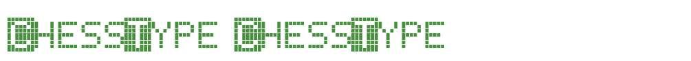 sony sst Fonts Free Download - OnlineWebFonts COM