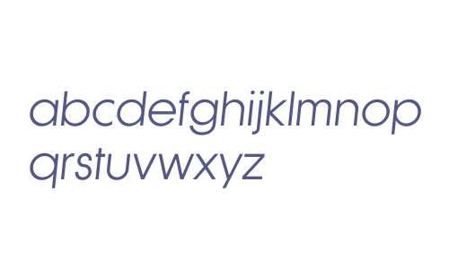 Klef W01 Book Oblique