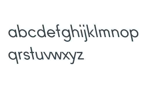 Ano Regular W00 Back Italic