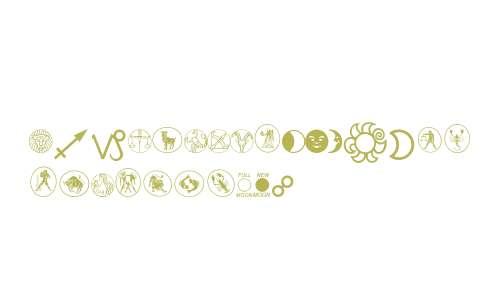 AstrologyP03