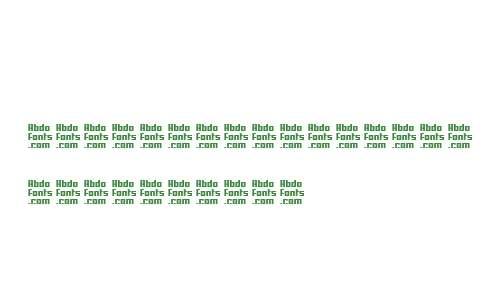 Abdo Line W90 Thin