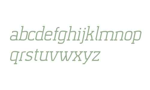 Vitalislab-Italic