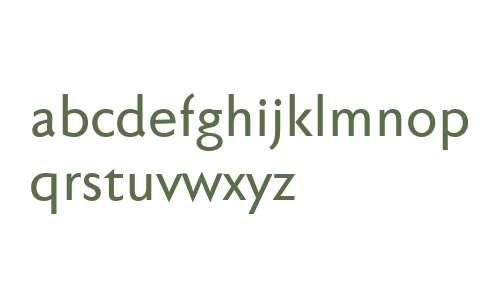 Faber Sans Pro 65 Kraeftig reduced