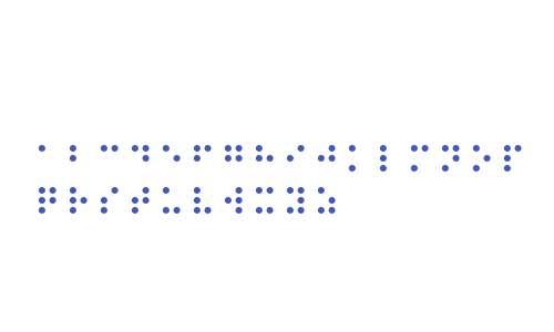 Braille Regular V1