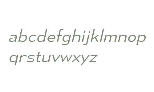 MesmerizeSeLt-Italic