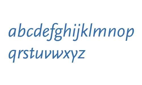 Scala Sans-Regular Italic