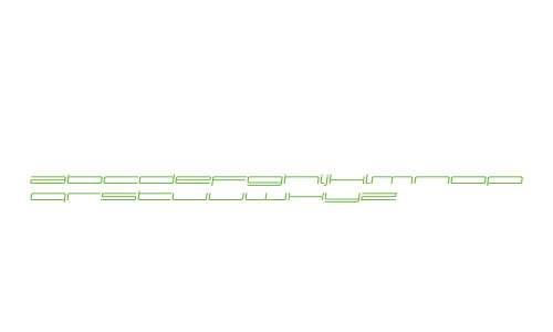 Design System G W01 500I