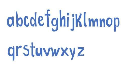 True 2D t was created using FontCreator 6.5 from High-Logic.com T   [   ^   e   h   o   r   y                                                                                                                  %   ,   3   : 6 c  #0 )  E  A #
