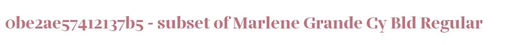 0be2ae57412137b5 - subset of Marlene Grande Cy Bld