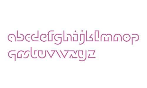 PT Dublon Light Cyrillic