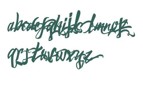 Humblless5