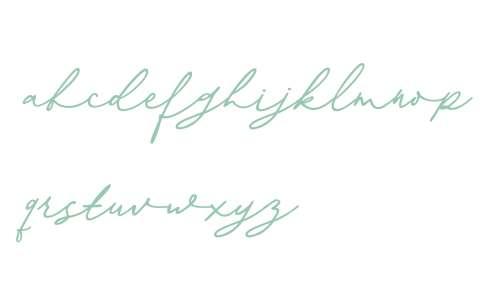 Kosakatta DEMO Signature