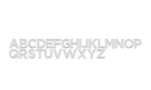 Labyrinthus Inline