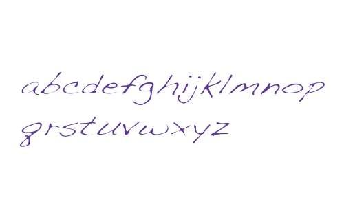 Dakota Fonts Downloads - OnlineWebFonts COM