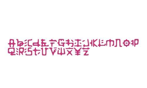 Zaibatsu V2