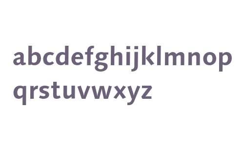 LinotypeSyntaxOsF-Bold