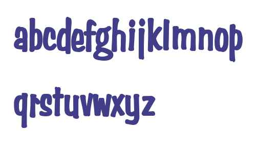 Simpson Condensed Heavy Fonts Downloads - OnlineWebFonts COM