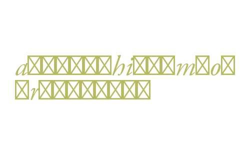 UOXPHY+AGaramondPro-Italic